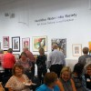 4th NATIONAL JURIED EXHIBITION