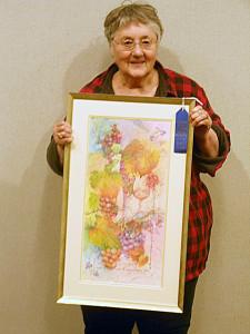 0220 Helen Smith
