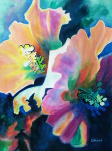 116031-hibiscus-blossom-ap-5-005