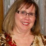 Carol Spohn