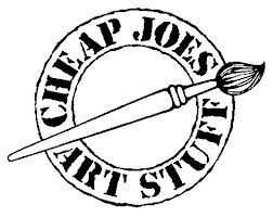 Cheap Joes logo