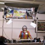 Gail Speckman 2