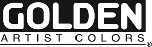 Golden-colors-logo