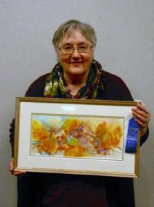 Helen Smith Oct 18