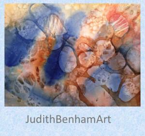 judithbenhanart-logo-12sept2016-rev