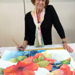 Linda Lawrence 2