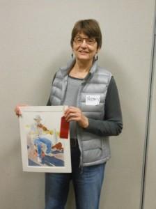 Nancy Amerson PVW 0316
