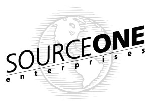source-one-logo