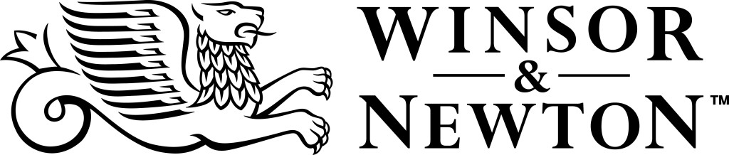 Windsor Newton Logo Horizontal