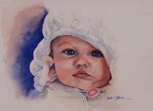 nancy_'s granddaughter Rori (1) crop adj 2014