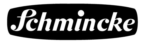 schmincke-logo 3