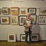 AOAL 2013 Barb Neihart