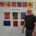 AOAL 2013 Tom Dimock