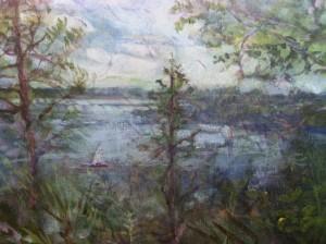 Paintout 8