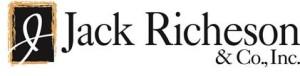 richesen-2016-logo