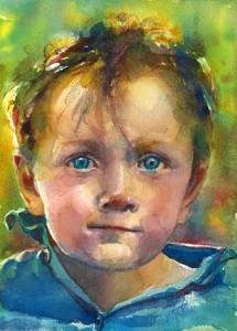Tara finished image
