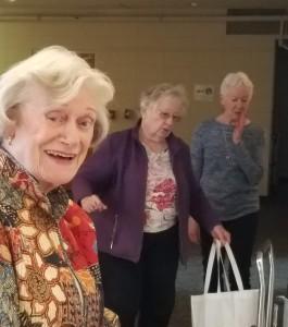2019 NSWS Members Show_095009(1)