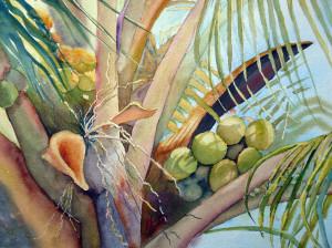Untitled C. Lartson