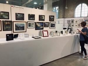 Artist Market 2948