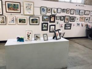 Artist Market 2952