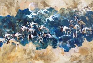 chanson-migration