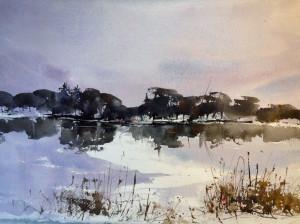 dmurnyak-winter-lake