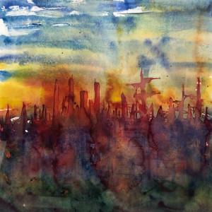 jnutt-meta-city-landscape