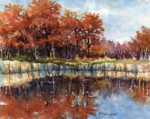 kkupferschmidt-autumn-reflections-at-quarry-park