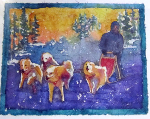lwendel-winter-magic