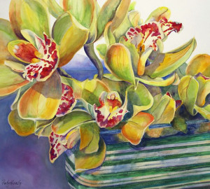 phealy-cymbidium-orchids